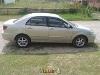 Foto Toyota Corolla - 2003
