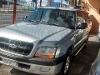 Foto Chevrolet S10 2 Cabine Estendida 4P Gasolina...