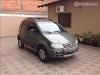 Foto Fiat idea 1.8 mpi adventure 8v flex 4p...