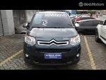 Foto Citroën c3 1.6 picasso exclusive 16v flex 4p...