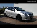 Foto Hyundai i30 2.0 mpi 16v gasolina 4p manual 2010/