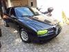 Foto Alfa Romeo 2.0ts Abaixo Da Tabela, carro Unico...