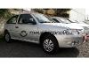Foto Volkswagen gol 1.0 8V (G4) 2P 2013/2014