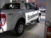 Foto Nova Ranger Limited Diesel Cab. Dupla -...