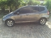 Foto Honda fit 1.4 lx 8v flex 4p manual 2008/