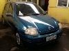 Foto Clio 1.0 16V Hi-Flex 2001/01 R$9.990