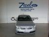 Foto Volkswagen gol 1.0 MI 8V 4P G5 2009/2010 Flex...