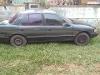 Foto Repasse Kia Sephia GTX 1.5 16V 1995