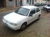 Foto Volkswagen gol 1.6 cli 8v gasolina 2p manual /1996