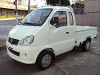Foto Hafei Towner 1.0 Pick-up Ce 8v