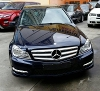 Foto Mercedes-benz - c 180 1.8 cgi touring 16v turbo...