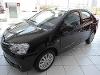 Foto Toyota Etios Sedan Xls 1.5 16v Flex