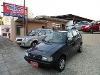 Foto Fiat Uno Mille Fire 1