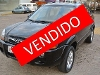 Foto Hyundai Tucson 2.0 GLS Automatico - 2013