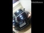 Foto Audi tt 2.0 tfsi coupé 16v gasolina 2p s-tronic...
