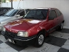 Foto Chevrolet kadett 1.8 sl/e 8v gasolina 2p manual /