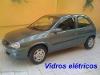 Foto Corsa Wind 1.0 Mpfi, 2002, Parachoques...