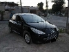 Foto Peugeot 307 Passion 1.6 16V 110cv 5p