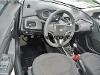 Foto Chevrolet onix ltz 1.4 8V SPE/4(FLEX) 4p (ag)...