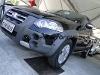 Foto Fiat strada adventure locker (c. EST) 1.8 16V...