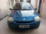 Foto Renault Clio 1.6 8v 2000 completo, impecavel 2000
