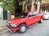 Foto Dakota Pick Up 3.9 V6 Vermelha Ano 99 Gnv/gasolina