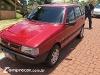 Foto Fiat uno mille ep 1.0 i 1996 em Campinas