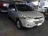 Foto Hyundai ix35 gls 2wd 2.0 16V(AT) 4p (gg)...