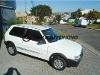 Foto Fiat uno evo way 1.0 8V 2P 2008/