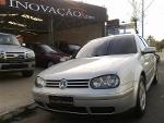 Foto Volkswagen Golf Plus
