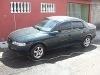 Foto Chevrolet gm vectra gl 2.0 1997 verde escu