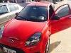 Foto Ford ka 1.0 mpi 8v flex 2p manual 2011/2012