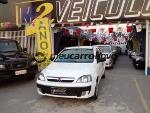 Foto Chevrolet corsa hatch maxx 1.4 8V(ECONO. Flex)...