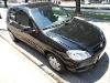 Foto Chevrolet Celta Spirit 1.0 VHC (Flex) 4p