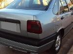 Foto Fiat Tempra - 1995