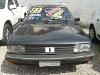 Foto Santana 2.0 1989/89 R$3.900