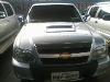 Foto Chevrolet S10 Colina 4x2 2.8 Turbo Electronic...