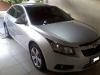 Foto Chevrolet cruze lt 2013/ prata