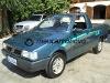 Foto Fiat uno pick-up lx 1.6 2P 1990/ Alcool VERDE