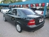 Foto Chevrolet vectra cd 2.0 MPFI 4P 1997/1998