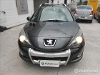 Foto Peugeot hoggar 1.6 escapade 16v flex 2p manual...