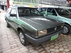 Foto Volkswagen gol 1.0 8v gasolina 2p manual 1993/