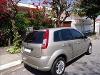 Foto Ford fiesta 1.6 mpi hatch 8v flex 4p manual /2010