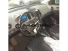 Foto Chevrolet sonic hatch lt 1.6 16v (at)...