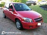 Foto Chevrolet celta 1.0 LT 2013 em Itu