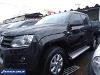 Foto Volkswagen Amarok CD 4x4 SE 4P Diesel 2011 em...
