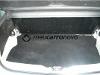 Foto Chevrolet celta hatch super 1.0 VHC 8V 2P 2004/