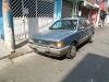Foto Vw Volkswagen Gol 1992