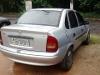 Foto Urgente corsa sedan - 1999