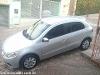 Foto Volkswagen Gol 1.0 8V G5 trend Flex